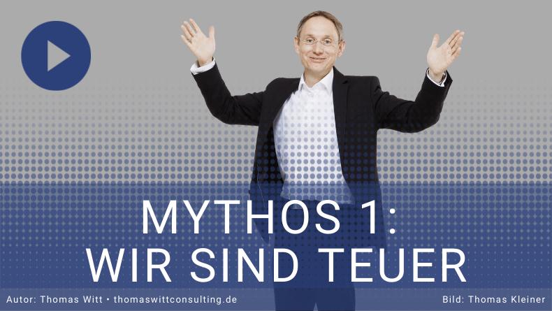 5 Mythen über Thomas Witt Consulting-1
