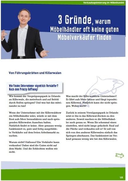 ART-Wege_aus_der_Personalmisere_des_Mobelverkaufs_Thomas_Witt.pdf.jpg