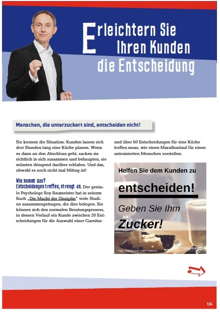 ART-Zucker_als_Entscheidungshelfer_im_Mobelverkauf_Thomas_Witt.pdf.jpg