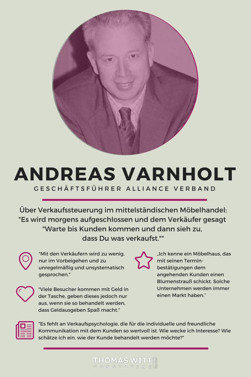 Andreas_Varnholt-interview-thomas-witt