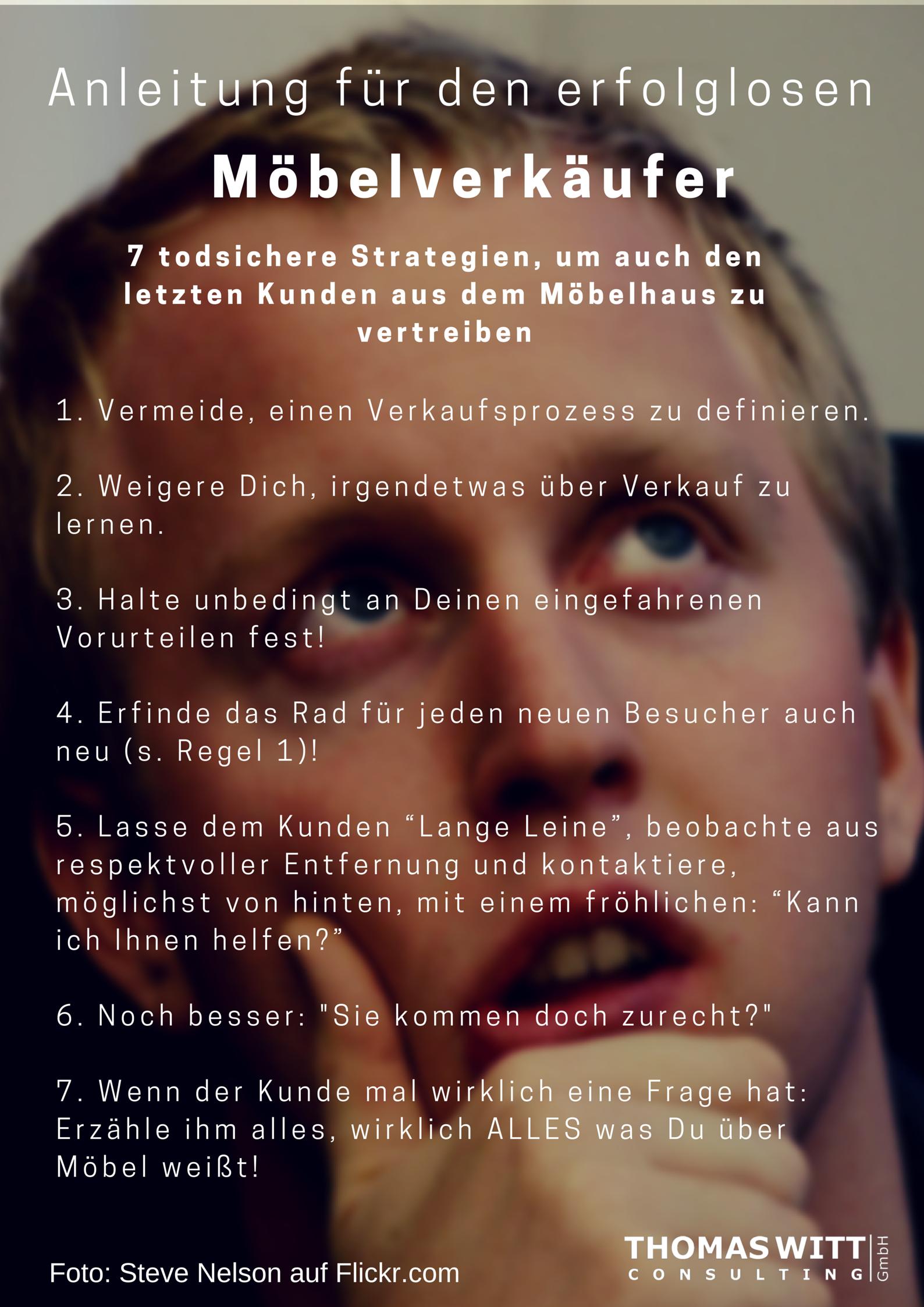 Anleitung-erfolglose-moebelverkaeufer-thomas-witt