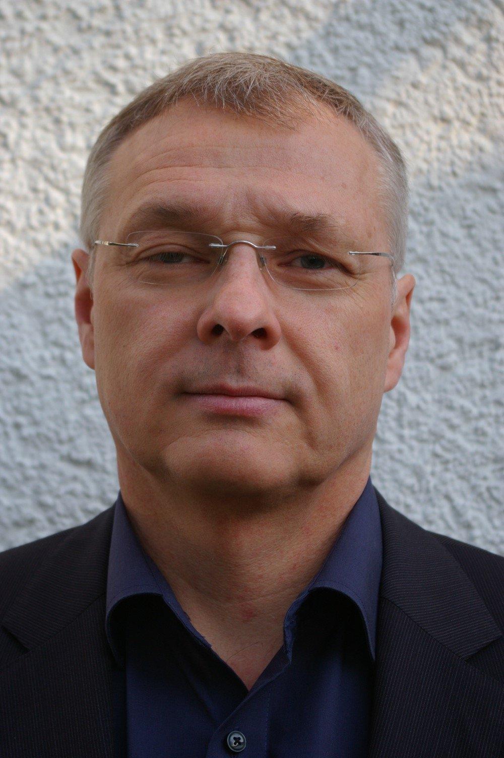 BernhardZweifel.jpg