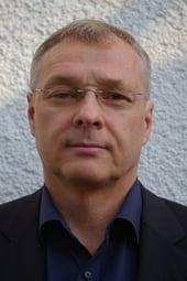 BernhardZweifel