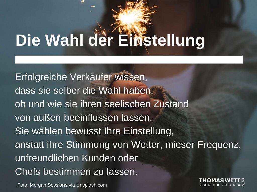 Die-Wahl-der-Einstellung-Moebelverkaeufer-Thomas-Witt.png