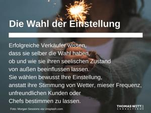 Die-Wahl-der-Einstellung-Moebelverkaeufer-Thomas-Witt