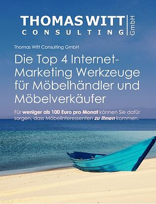 EBook-Internet-Marketing-Werkzeuge-Thomas-Witt-1.jpg
