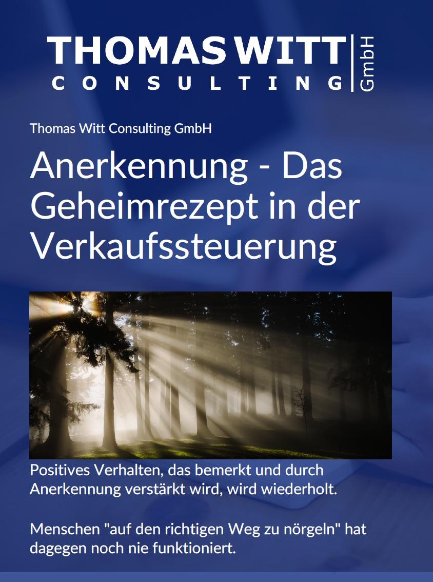 Ebook-Anerkennung-in-der-Menschenfuhrung-Thomas-Witt.jpg