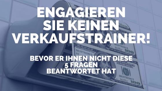 EngagierenSie_keinenVerkaufstrainer-Thomas-Witt-Consulting.png