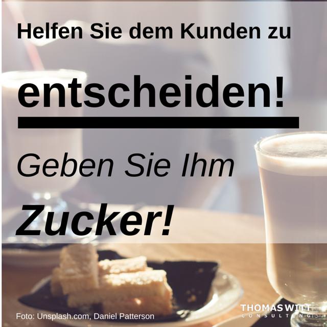 Entscheidung-Zucker-Thomas-Witt.png
