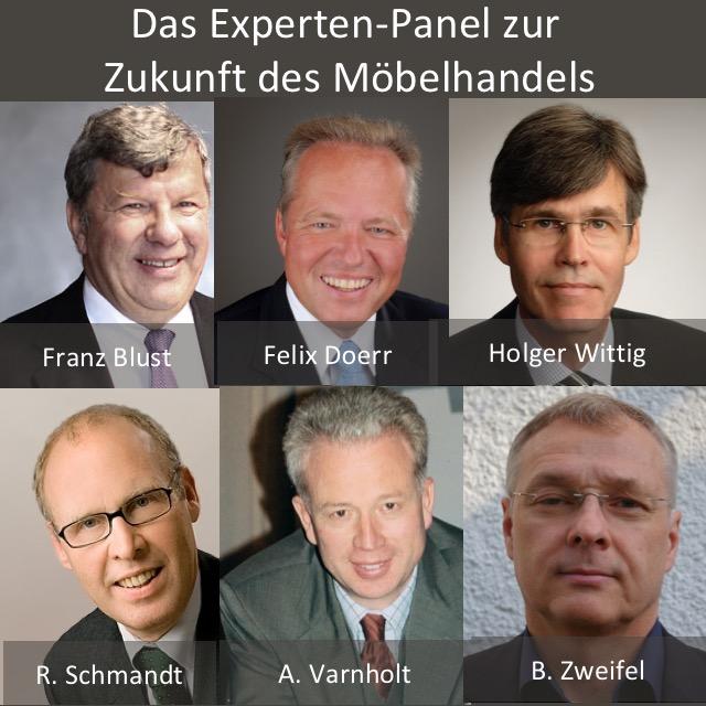 Experten-Panel-Moebelhandel-Thomas-Witt.jpg