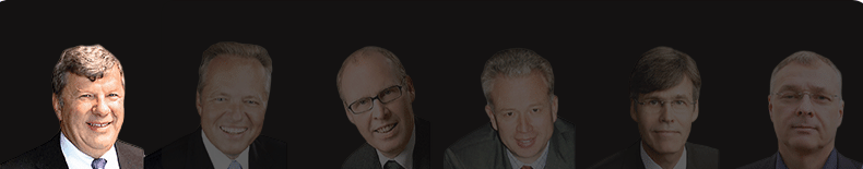 Expertenintverview-Möbelhandel-Thomas Witt Header-Blust