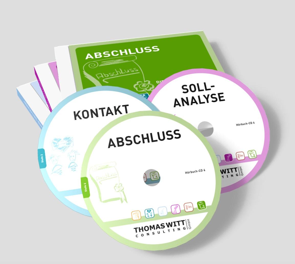 Hoerbucher-Treppenmethode-moebelverkauf-thomas-witt