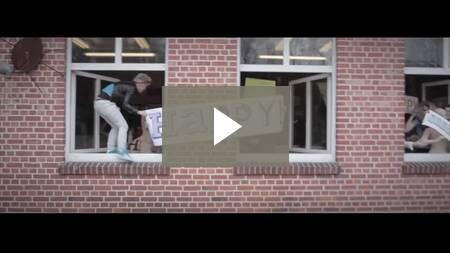 Dodenhof-Happy-Video