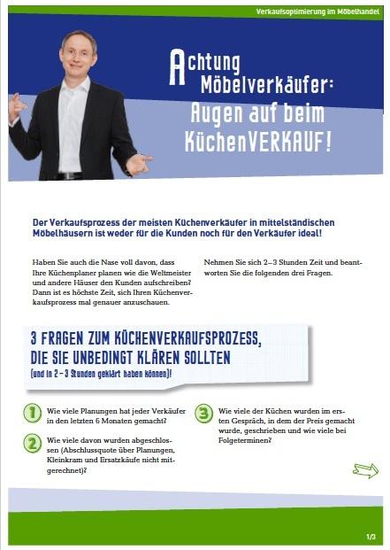 ART-Augen_auf_beim_Kuchenverkauf_Thomas-Witt.pdf.jpg