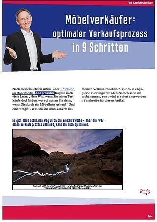 ART-Optimaler_Verkaufsprozess_fur_Mobelverkaufer_in_9_Schritten_Thomas_Witt.pdf.jpg