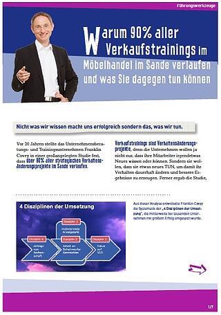 ART-Warum_90__aller_Verkaufstrainings_im_Mobelverkauf_im_Sande_verlaufen_Thomas_Witt.pdf.jpg