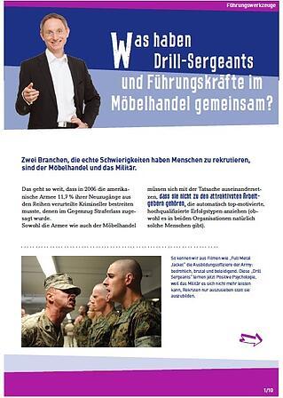 ART-Was_Drill_Sergeants_und_Fuhrungskrafte_gemeinsam_haben_pdf.jpg