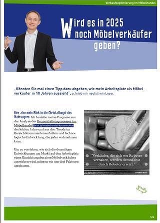 ART-Wird_es_in_2025_noch_Mobelverkaufer_geben_Thomas_Witt.jpg