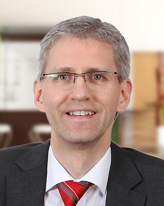 Bernhard_Mayer.jpg