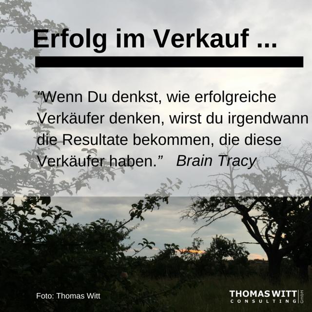 Brian_Tracy_Thomas_Witt_Moebelverkaeufer-erfolgreich.png