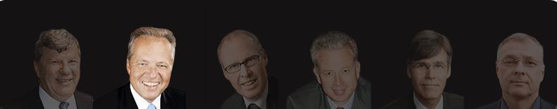 Expertenintverview-Möbelhandel-Thomas Witt Header-Doerr