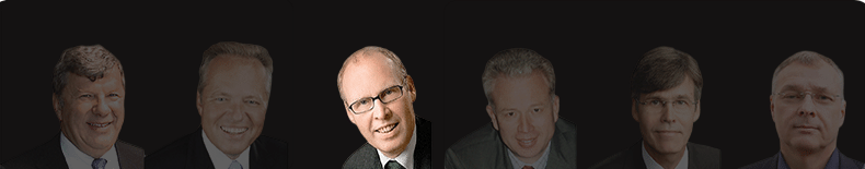 Expertenintverview-Möbelhandel-Thomas Witt Header-Schmandt