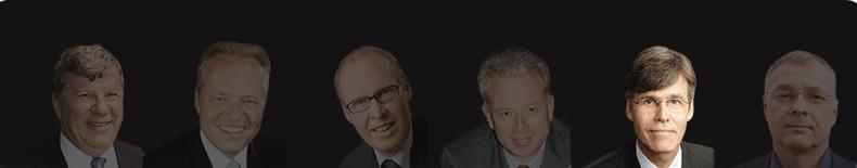 Expertenintverview-Möbelhandel-Thomas Witt Header-Varnholt (1)