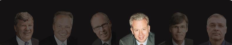 Expertenintverview-Möbelhandel-Thomas Witt Header-Varnholt