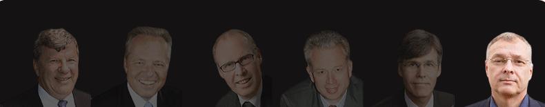 Expertenintverview-Möbelhandel-Thomas Witt Header-Zweifel