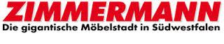 Möbel-Zimmermann-Logo