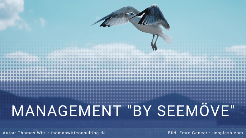 Management by Seemöve