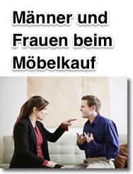 Möbelverkäufer-training-maenner-frauen.png