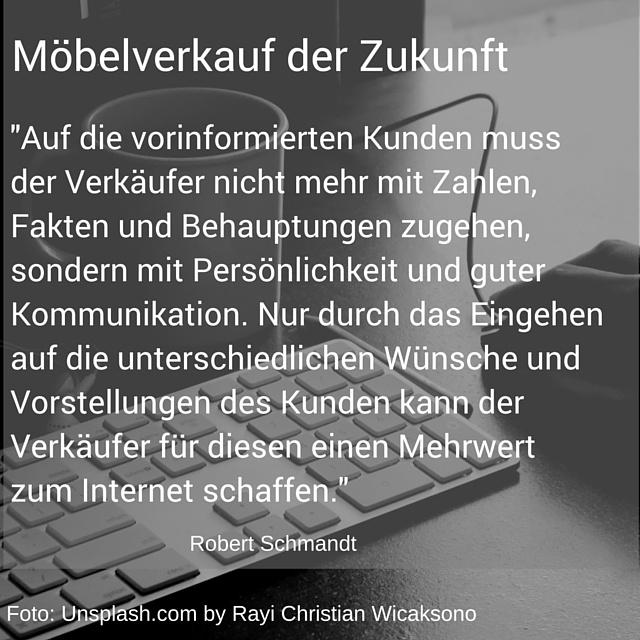 Mobelverkauf_der_Zukunft.jpg