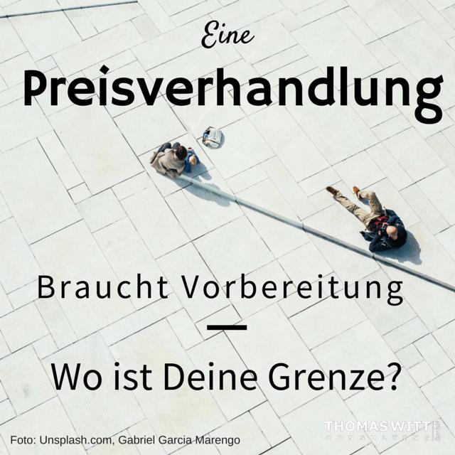 Preisverhandlung-Vorbereitung-Thomas-Witt.png