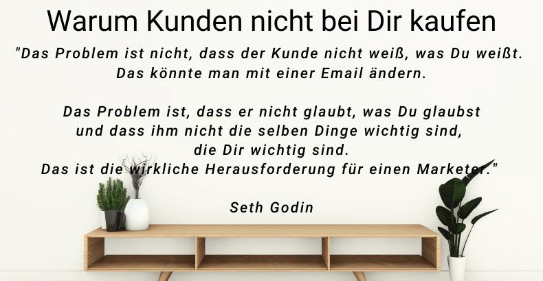 Seth Godin Empathie (1)