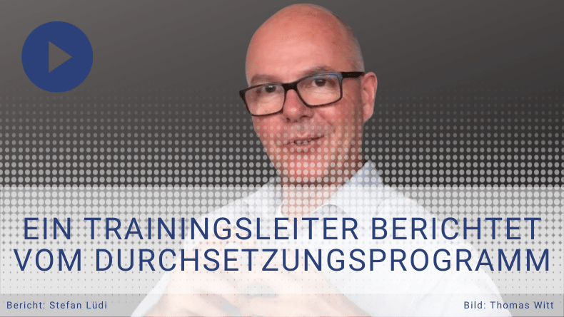 Stefan - Trainingsleiter LIPO-Möbel - Durchsetzungsprogramm Testimonial - Thomas witt (1)