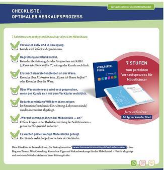 TWC-Checkliste-03-optimaler-Verkaufsprozess-png_png-1