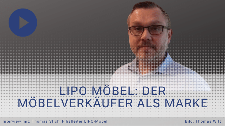 Thomas Stich - LIPO Möbel - Referenz Thomas Witt (1)