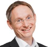 Thomas-Witt-Blog-Foto.png