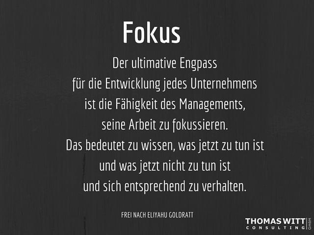 Thomas-Witt-Der_ultimative_Engpass_fur_die.png
