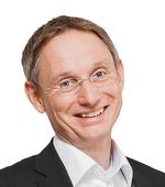 Thomas-Witt-Hände-offen-nett_jpg