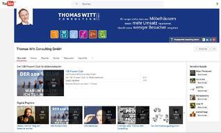 Thomas_Witt_Consulting_GmbH_-_YouTube.jpg