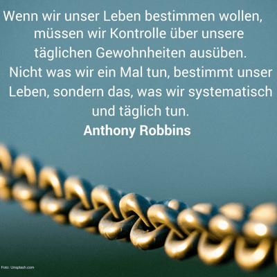 Tony-Robbins-Gewohnheiten-May-04-2021-12-48-50-43-PM