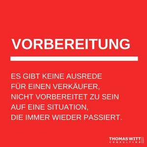 Verkäufer-Vorbereitung-thomas-wtt