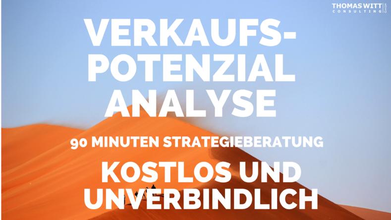 Verkaufspotenzialanalyse-Strategieberatung-thomas-witt.png