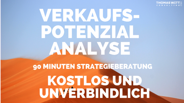 Verkaufspotenzialanalyse-Strategieberatung-thomas-witt