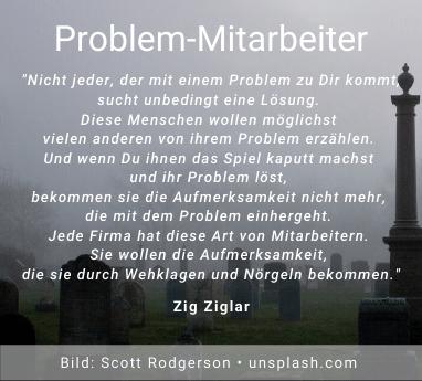Zig Ziglar Problemmitarbeiter (1)-4