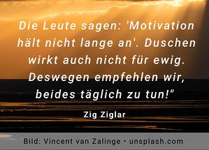 Zitat_ Zig Ziglar Motivation-1