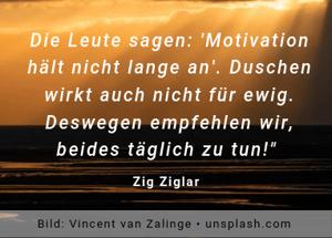 Zitat_ Zig Ziglar Motivation