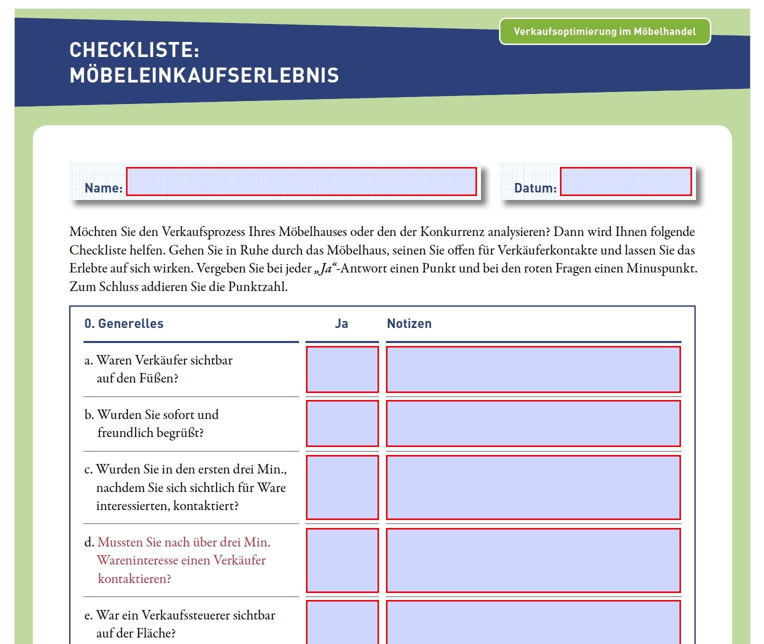 checkliste-einkaufserlebnis-möbelhaus-resized-600